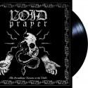 Void Prayer - The Grandiose Return to the Void LP