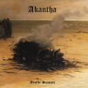 Akantha- Gnothi SeautonCD