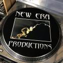 New Era Productions Slipmat