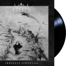 Draug - Irreelle Sindelag LP