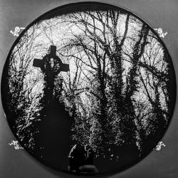 Wampirvs Sinistrvs - Blood of the Vampyre Silk-Screened LP (restock)