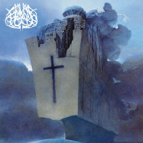 Fuil Na Seanchoille - The Crossing  LP