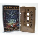 Havohej - Table of Uncreation TAPE