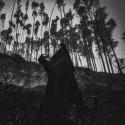 Irae - Lurking in the Depths Digipak-CD