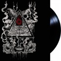 Ancient Burial - Beyond the Watchtowers LP
