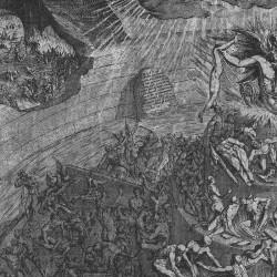 Misotheist - The Glory Of Your Redeemer Slipcased-Digipak-CD
