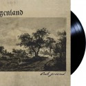 Sagenland – Oale Groond LP