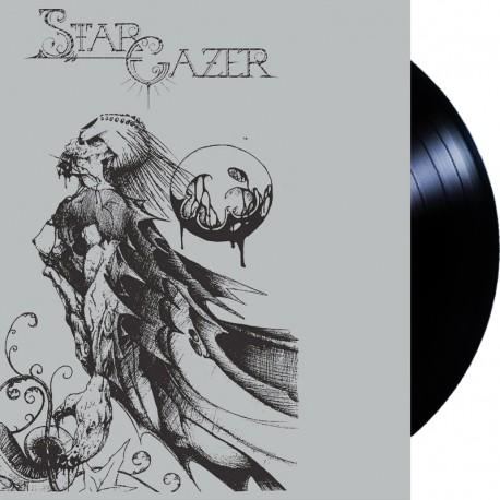 Stargazer - Gloat/Borne LP