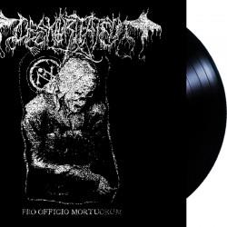 Obskuritatem – Pro Officio Mortuorum LP