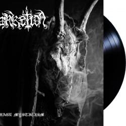 Mørketida – Panphage Mysticism LP