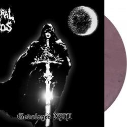 Funeral Winds - Godslayer Xul LP (Marble vinyl)