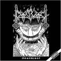 Moonblood - Moonblood  CD