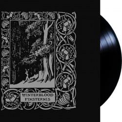 Winterblood - Finsternis DLP