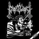 Moonblood - Domains of hell DCD