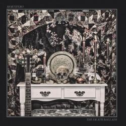 Mortifero - The Death Ballads Digipak-MCD