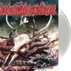 Barathrum - Venomous LP (Ultra Clear vinyl)