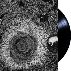 Demstervold - Maalstroom des Doods LP