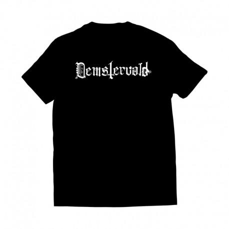 Demstervold - Demstervold T-shirt