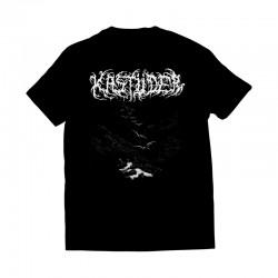 Kastijder - Kastijder T-shirt