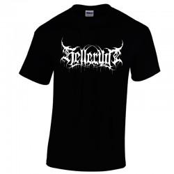 Helleruin T-shirt