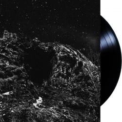 Ostots - Ostots LP
