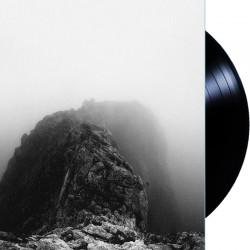 Ostots / Gaua - Split LP