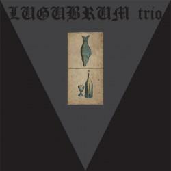 Lugubrum - Herval CD