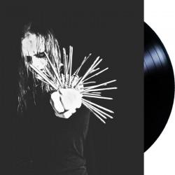 Helleruin - War Upon Man LP