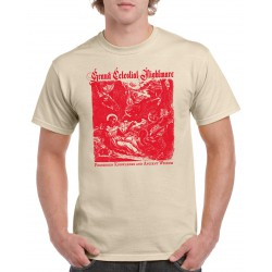 Grand Celestial Nightmare T-shirt