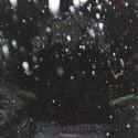 Immortal - Battles in the North (Alternative Artwork) Digipak-CD