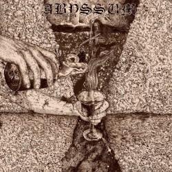 Abyssum - Poizon of God CD