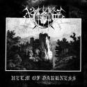 Nahtskelduz - Helm of Darkness CD