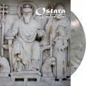 Ostara - Kingdome Gone LP (Marble vinyl)