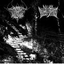 Lament in Winter's Night / Night's Threshold - Split TAPE