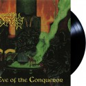Gospel Of The Horns - Eve Of The Conqueror LP