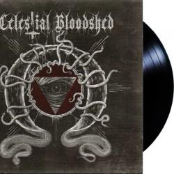 Celestial Bloodshed - Omega LP