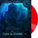 Maléfice – Retour Au Monastère LP (red vinyl)