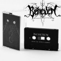 Behexen - From The Devil´s Chalice TAPE