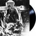 """Axis of Light - Axis of Light LP + 7"""" EP"""