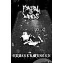 Funeral Winds - Gruzelementen TAPE