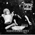 Funeral Winds - Gruzelementen CD