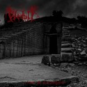 Wodulf – ...From The Corpsegates CD