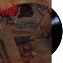 Wodulf – Venom From The Mouth Of The Dead LP