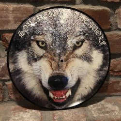 Sovereign – The Wolf Picture LP