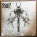 """Thorns – Stellar Deceit 7"""" EP"""