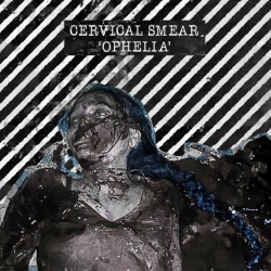 Cervical Smear - Ophelia CD