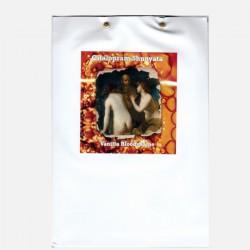 Citalopram Shunyata - Vanilla Bloodshame CD