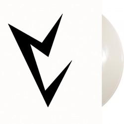 Vril - The Shadow Soul & the Black Sun LP (white vinyl)