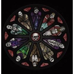 Deathcult - Beasts of Faith CD
