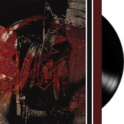 Intolitarian - Extermination Campaign LP